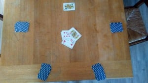 old-maid-cards-game
